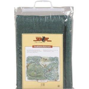 Gartenmonat mai was im garten im mai zu tun ist for Insektenschutznetz garten